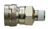 原裝SMC快插接頭KK130P-03F接管口徑 VZM450-01-34B