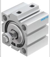 標準規格:FESTO氣缸ADVC-50-20-A-P  AEVC-32-5-I-P