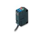 方形KEYENCE的光電傳感器有現貨 PZ2-41ECO