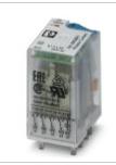 菲尼克斯/PHOENIX多功能監視繼電器 EMD-SL-PTC - 2866093