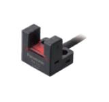 神視SUNX光電傳感器PM-L25-C3功能參數 PM-U25-R
