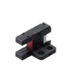 神視SUNX光電傳感器PM-F65W-P操作步驟 PM-R65W