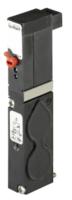 安裝德國品牌BURKERT的兩位五通先導閥 646860