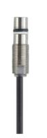 **要求:易福門IFM抗壓傳感器MFH205 PA6229