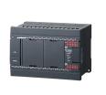 概覽KEYENCE基恩士的可編程控制器 KV-N40AR