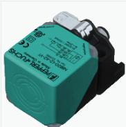 倍加福P+F電感式傳感器,通用型  NBN40-L2-E2-C-V1