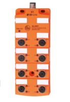 德國原裝IFM愛福門輸出模塊訂貨號AL2401價格好