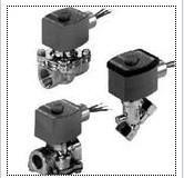阿斯卡ASCO電磁閥YB3BA4522G00040操作方式 SCE210C094,230/50