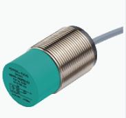 倍加福P+F電感式傳感器NBN15-30GM50-E2用途 REF-MH50