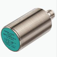 倍加福P+F傳感器NBB15-30GM50-E2-V1**作用 OMH-RL31-01