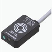 倍加福P+F傳感器CBN15-F64-E2的功能闡述 NBB2-12GM60-A2
