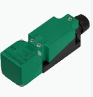 倍加福P+F電感式傳感器NBB20-U10-A2詳解 NBB20-L2-A2-V1