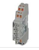 總覽PHOENIX監視繼電器工作資料 EMD-BL-C-10-PT - 2903522