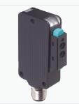 倍加福P+F光纖傳感器堅固穩定使用  MLV41-LL-IR-2492