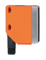 結構組裝步驟:易福門IFM激光傳感器O5S700 O5H700
