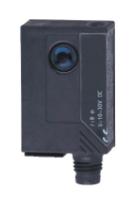 易福門IFM激光傳感器OJ5019詳細資料的分析 E10802