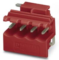 菲尼克斯PHOENIX插座2853116的使用環境 MSTBO 2,5/ 4-G1L RD