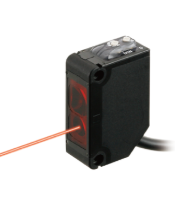 神視SUNX光電傳感器CX-423的選型要點 CY-19B