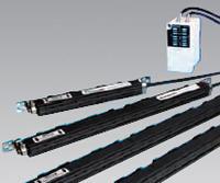 日本神视SUNX光纤FX-MR5的技术要点 GS-3S