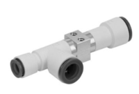 SMC真空发生器ZH20DS-12-16-16注意事项 AMC520-04B
