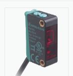倍加福背景抑制傳感器,P+F漫反射開關 ML100-8-H-350-RT/103/115