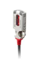 高品質KEYENCE基恩士PR-FB15C3PL光電傳感器 PR-F51N1