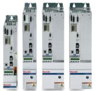 德國原裝REXROTH-BOSCH伺服驅動器有貨 1E-W0008-A-03-B-ET-EC-NN-L4-NN-FW