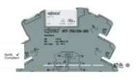 关于德国WAGO光电耦合器模块详情 857-1432