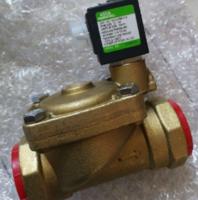 美國進口ASCO/阿斯卡SCG238F016 230/50標壓電磁閥,應用須知