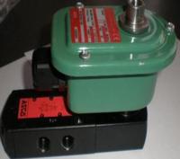 主營品牌ASCO世格本安型電磁閥WSNF8327B112 24DC