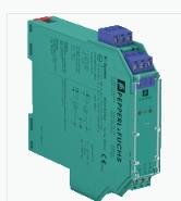 含税供应:P+F继电器输出安全栅开增票 KFD0-RO-Ex2