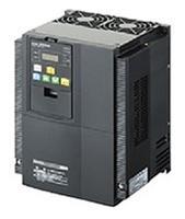 歐姆龍高**型通用變頻器品種齊全 3G3RX2-A2004