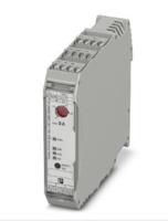 菲尼克斯ELR H3-I-SC-24DC/500AC-9起动器作用 2900545