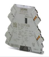 浅谈菲尼克斯MINI MCR-2-UNI-UI-2UI信号倍增器 MCR-FL-C-U1-2UI-DCI