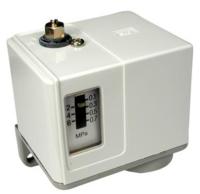 日本原装SMC压力开关IS3000-02的操作方式 AQ5000-N04-L
