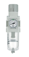 详细介绍SMC过滤减压阀AW30-03B-2-A信息 VFN3120N-5DB-02-A
