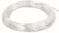 白色型TU0805C-100 相关了解SMC软管
