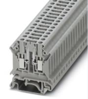 菲尼克斯PHOENIX分断接线端子UK 5 N-TG技术要点 3000604
