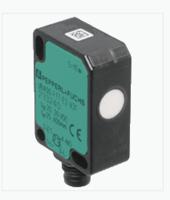 倍加福P+F傳感器UB250-F77-E0-V31作用分析 NBB2-12GM50-E0
