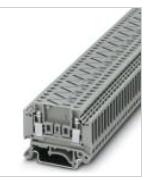德國PHOENIX熱磁電壓端子對資料總覽 3100047