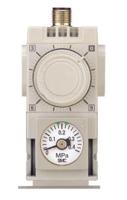 技术要求:SMC气动位置传感器ISA2-GE25 ISA2-GE45P