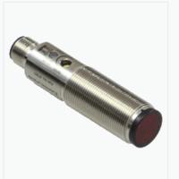 P+F傳感器OBT200-18GM60-E5-V1的檢測距離 NJ3-18GK-S1N-130