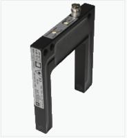 標準操作步驟,P+F傳感器GL80-LAS/32/40A/98A GLV18-8-450/115/120