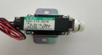 MN4KB110A-HX-4-DC24V,CKD带底板电磁阀使用寿命长