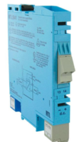 MTL隔离安全栅MTL 3045,3073,长期有售