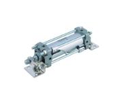 特价:日本SMC单杆气缸耐水功能强 CDA2D50-125Z-A54