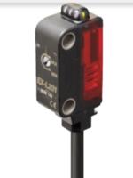 神视经销商;EX-L291,SUNX激光传感器 主要寿命;SUNX激光传感器