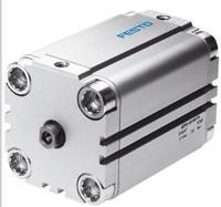 費斯托成都經銷商,售緊湊型氣缸 ADVU-32-140-P-A