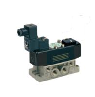 阿斯ASCO電磁閥54292028的調試說明及應用 54391026