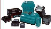 NBB5-18GM50-E2,完整參數P+F感應式傳感器